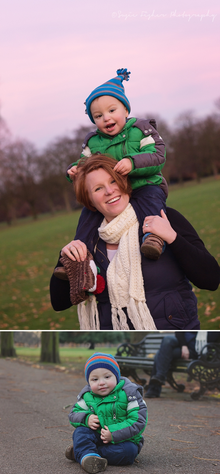 Christmas Photos at Greenwich Park by Susie Fisher.jpg