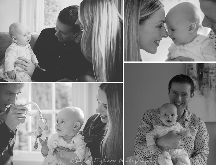 Baby Family Photography in Surrey_Susie Fisher Photography.jpg