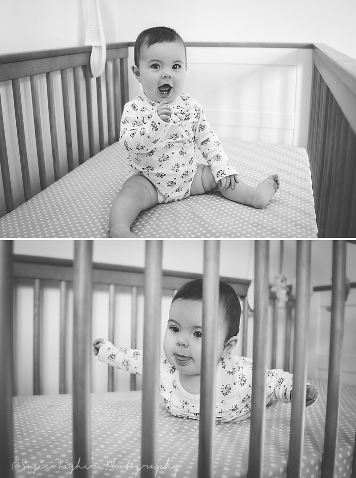 Black and white baby girl photography.jpg
