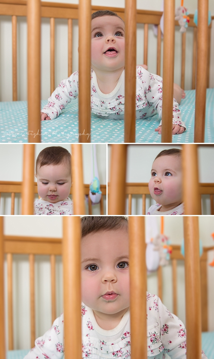Baby girl photographed in her crib.jpg