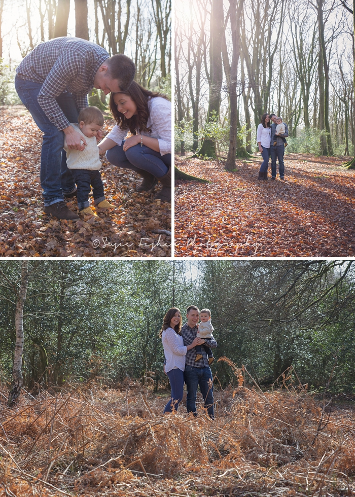 New forest family photography.jpg