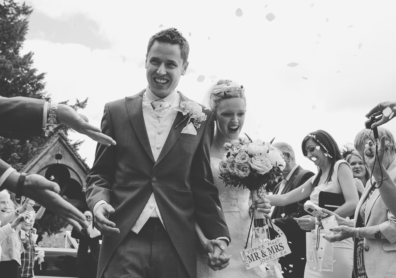 Wedding Photography Kingston-1.jpg