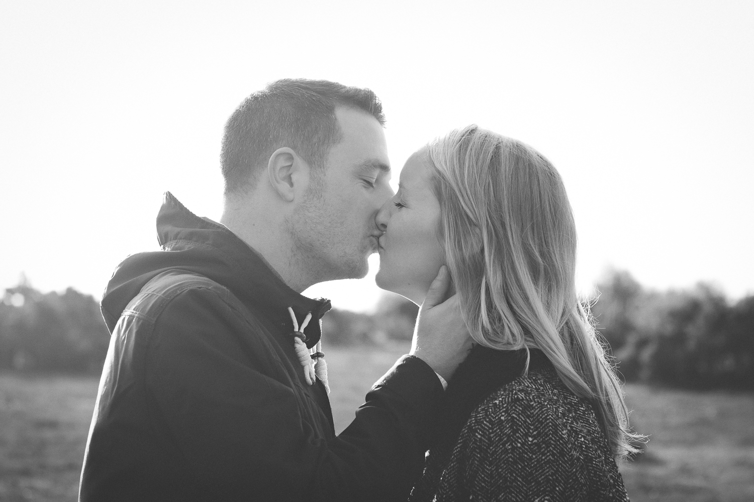 Engagament Photography Kingston-12.jpg