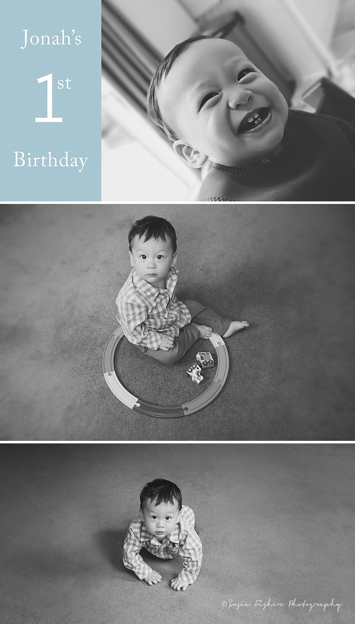 First Birthday Party Photography.jpg
