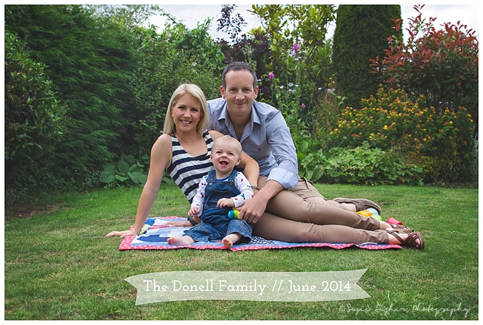 Family photography in Salisbury Wiltshire.jpg