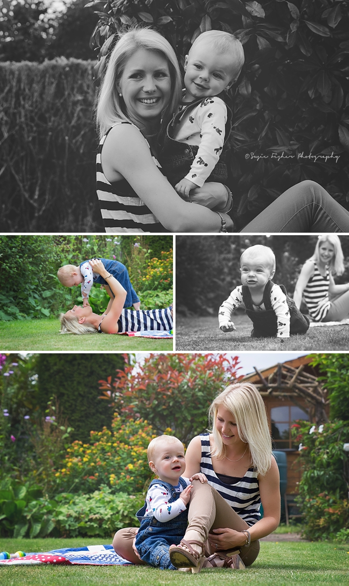 Newborn and Baby photography Susie Fisher Photography.jpg