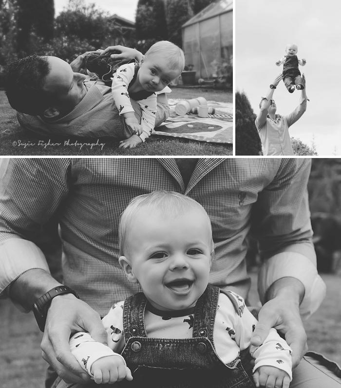 Baby Photography Salisbury Wiltshire.jpg
