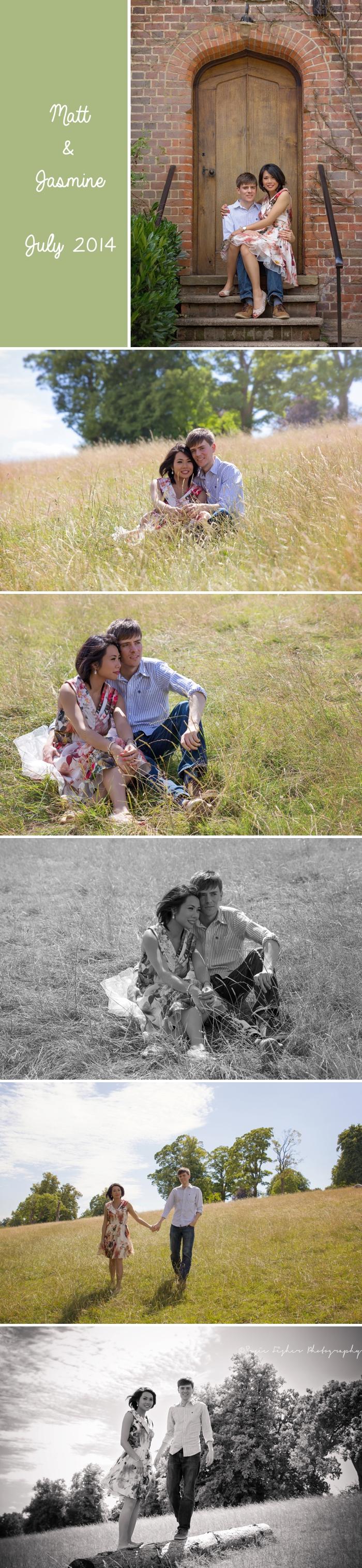 engagement photographs at hughenden manor.jpg