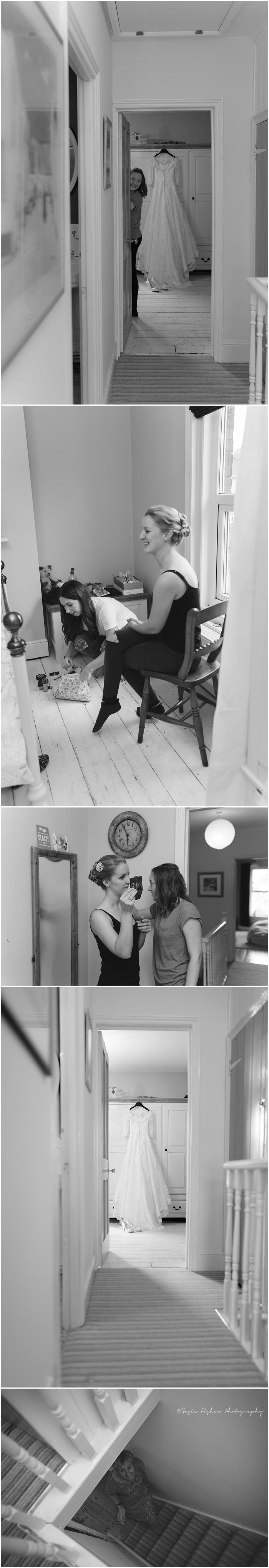 Susie Fisher Wedding Photography-1.jpg