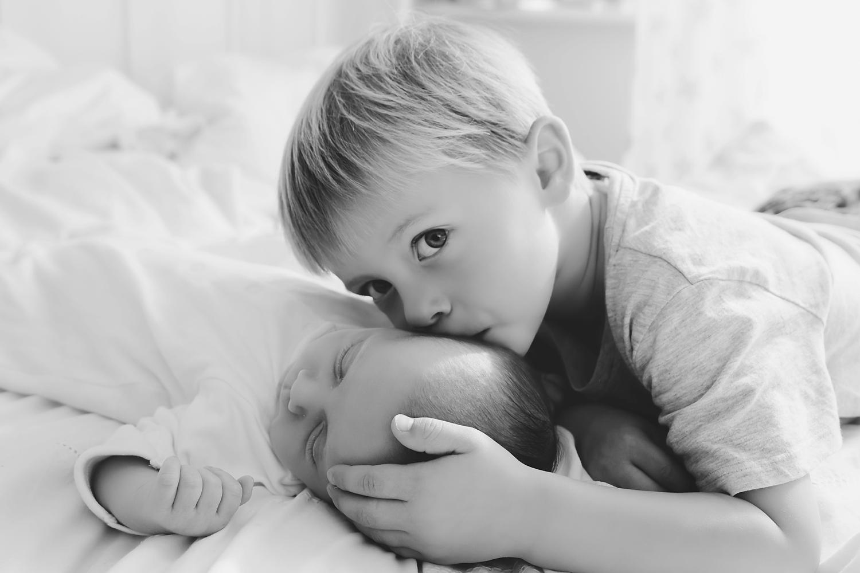 Baby & Family Photographer Kingston.jpg