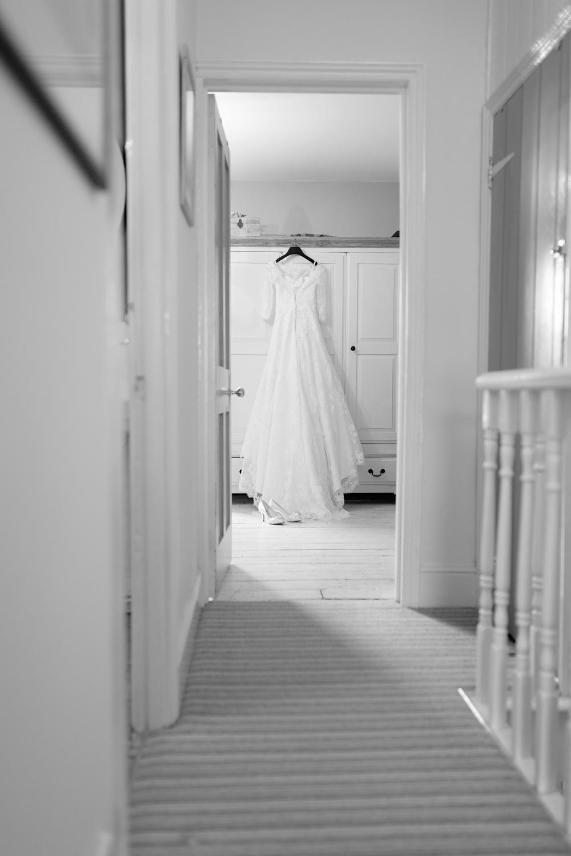 Wedding Photographer Kingston Surrey_Copyright Susie Fisher Photography_0005.jpg
