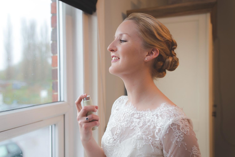 Wedding Photographer Kingston Surrey_Copyright Susie Fisher Photography_0011.jpg