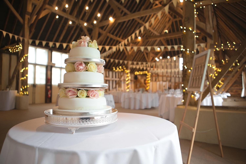 Wedding Photographer Kingston Surrey_Copyright Susie Fisher Photography_0016.jpg
