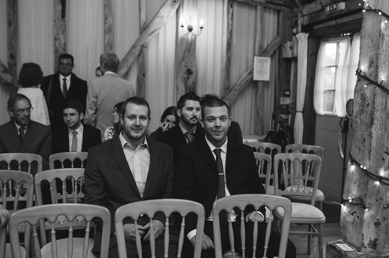 Wedding Photographer Kingston Surrey_Copyright Susie Fisher Photography_0021.jpg