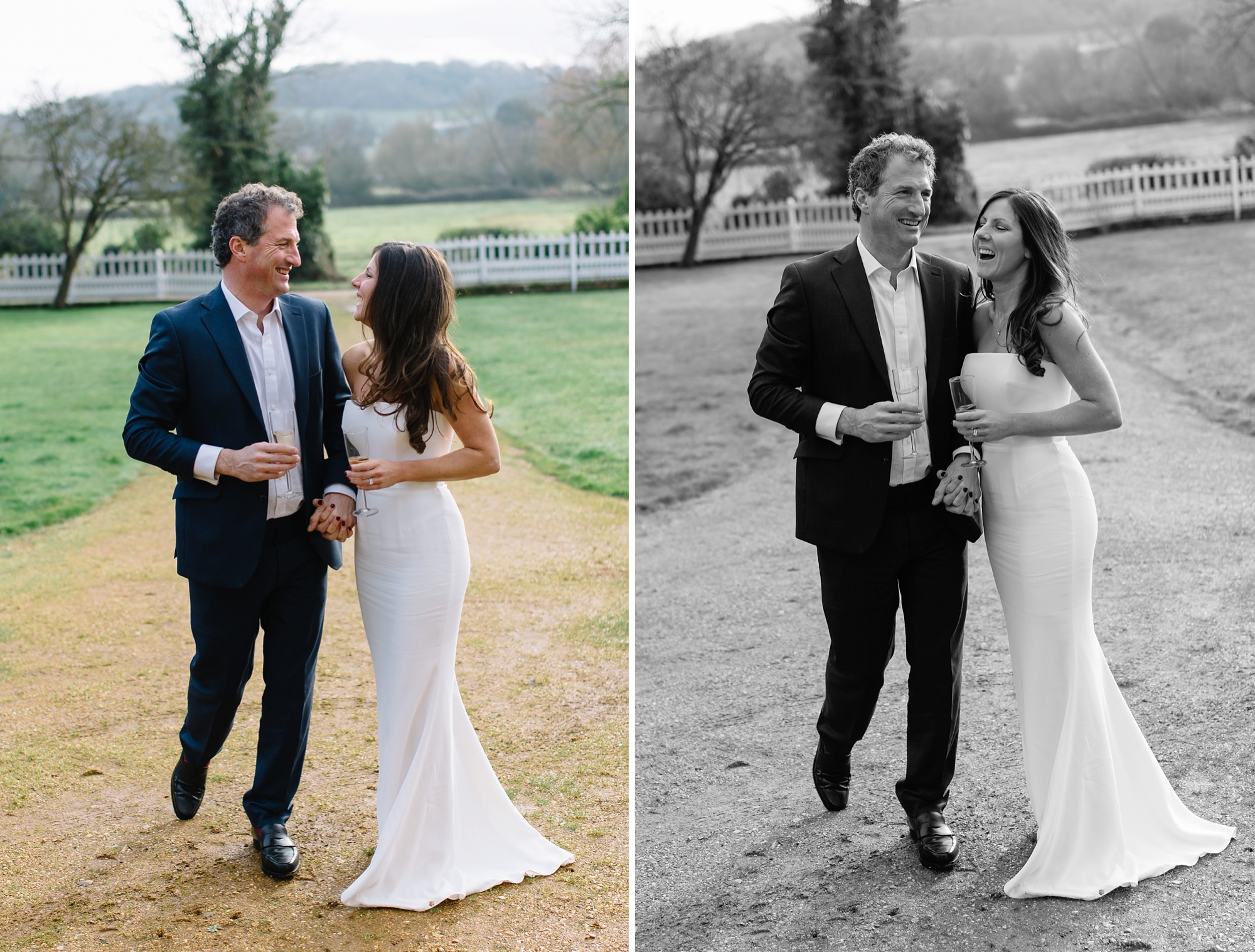 Salisbury Wiltshire Wedding Photographer Copyright Susie Fisher_0034.jpg