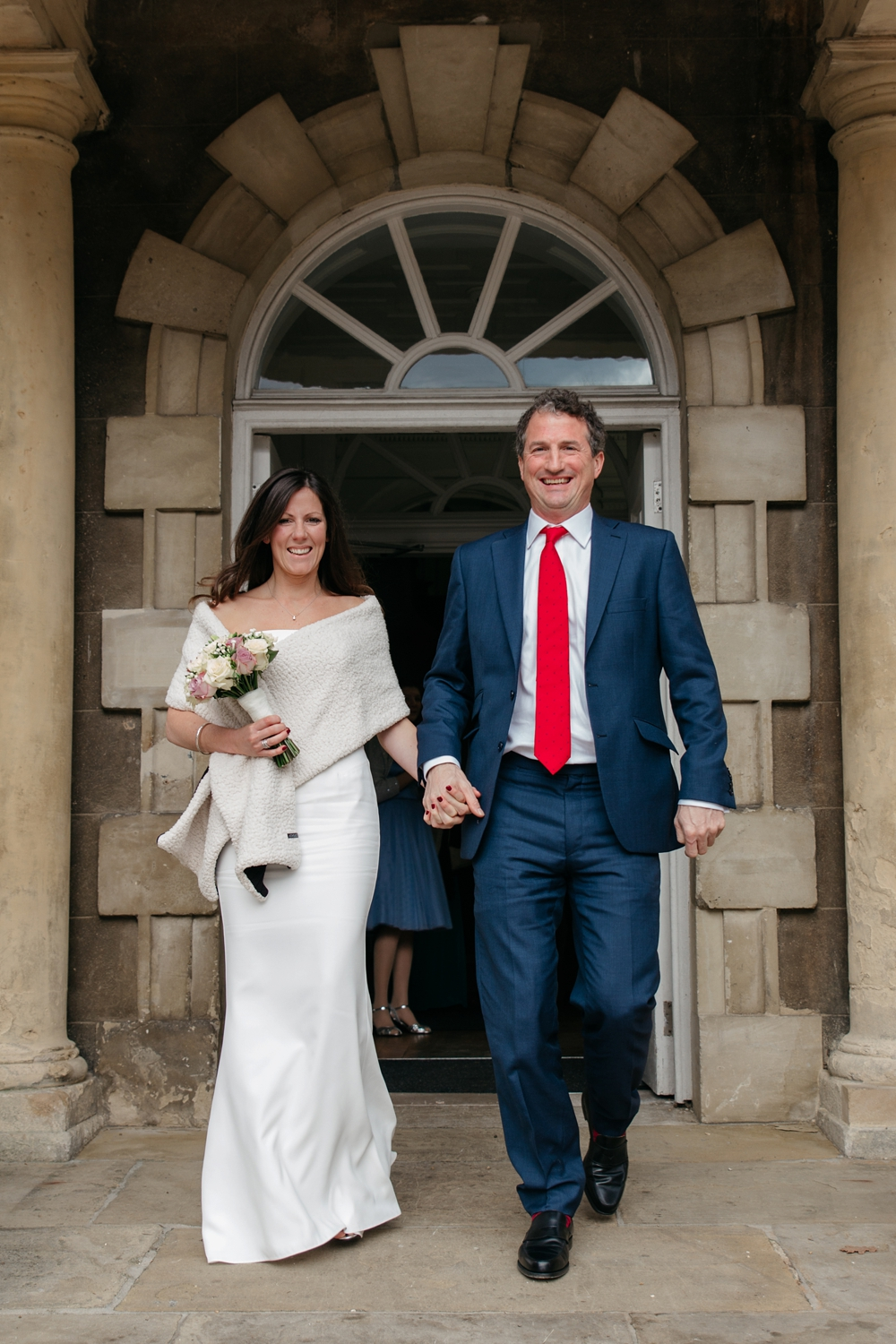 Salisbury Wiltshire Wedding Photographer Copyright Susie Fisher_0001.jpg