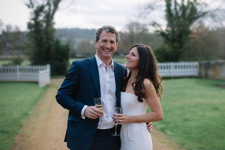 Salisbury Wiltshire Wedding Photographer Copyright Susie Fisher_0019.jpg