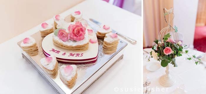 Surrey Wedding Photographer_Copyright Susie Fisher.jpg