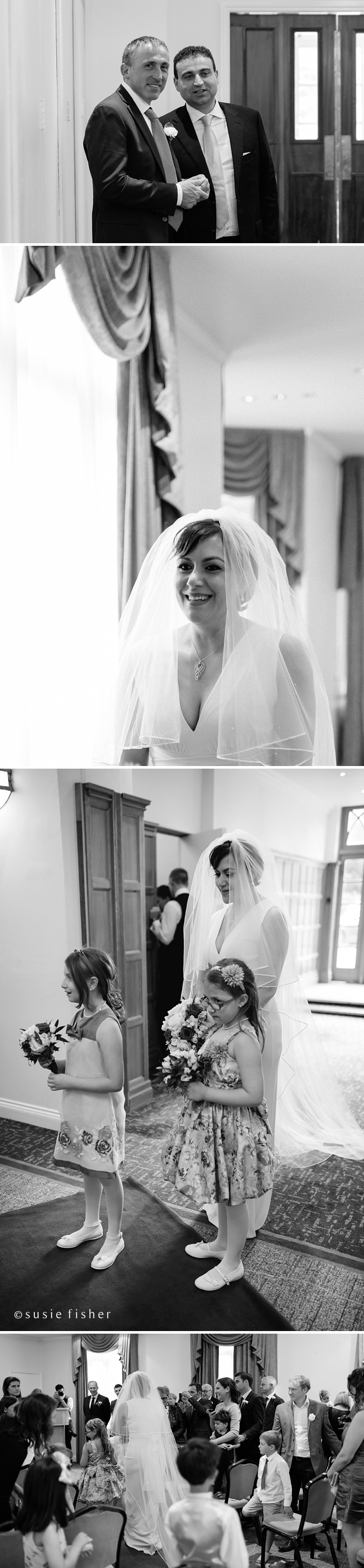 Oatlands Park Hotel Wedding Photography_Copyright Susie Fisher.jpg