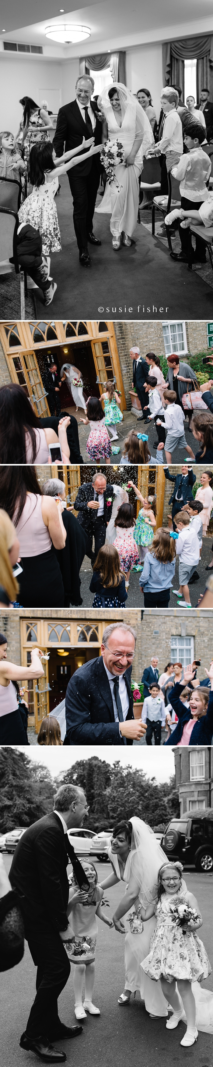 Kingston Surrey Wedding Photographer_Susie Fisher.jpg