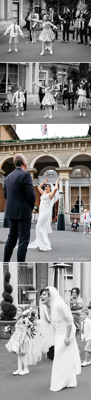 Oatlands Park Hotel Wedding Photography_Susie Fisher.jpg