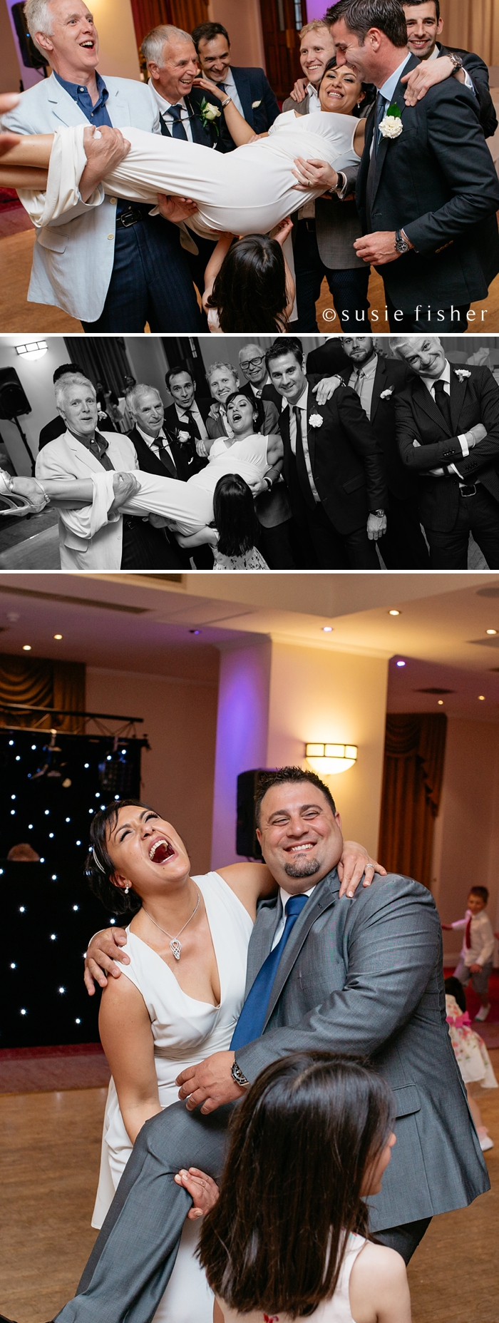 Weybridge Surrey Wedding Photographer_Copyright Susie Fisher.jpg