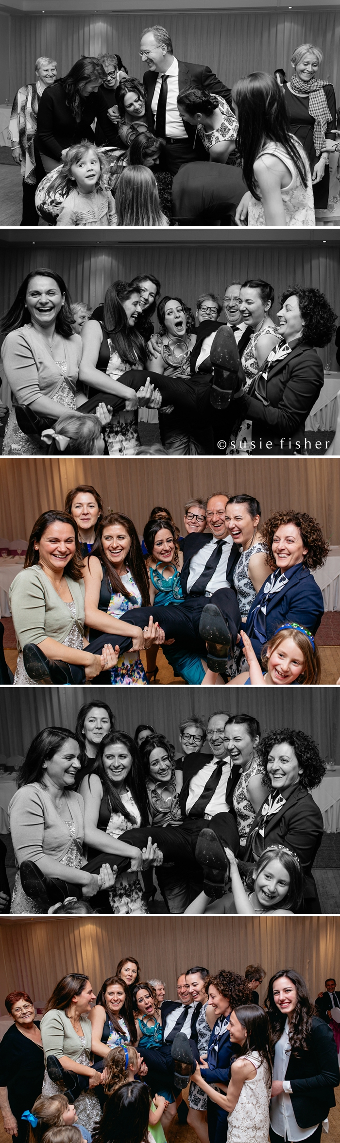 Surrey Wedding Photographer at Oatlands Park_Copyright Susie Fisher.jpg
