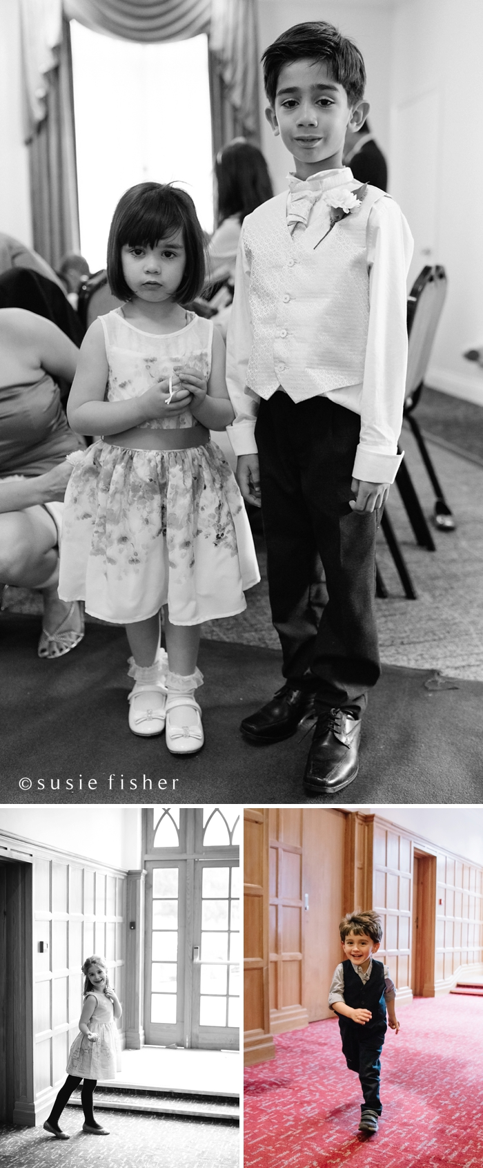 Surrey Wedding Photography_Copyright Susie Fisher.jpg