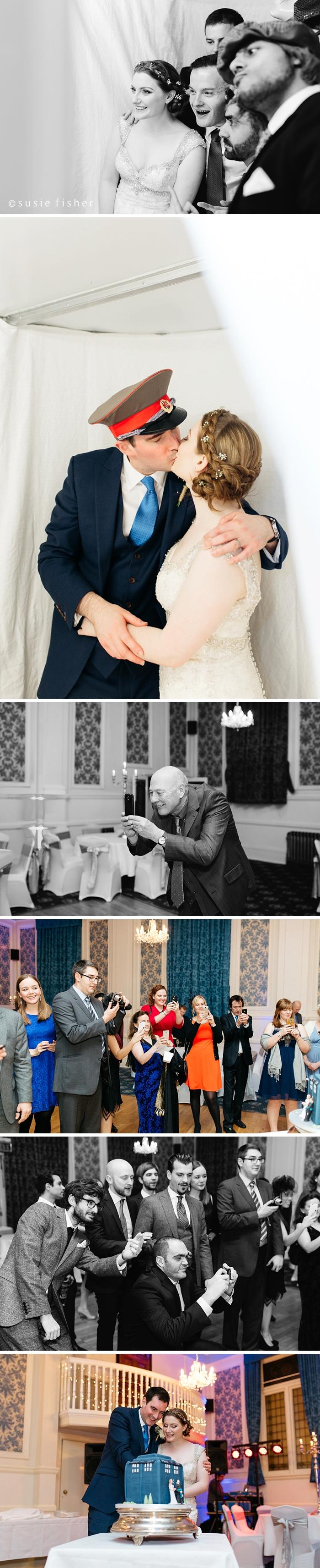 Susie Fisher Photography www.susiefisherphotography.com