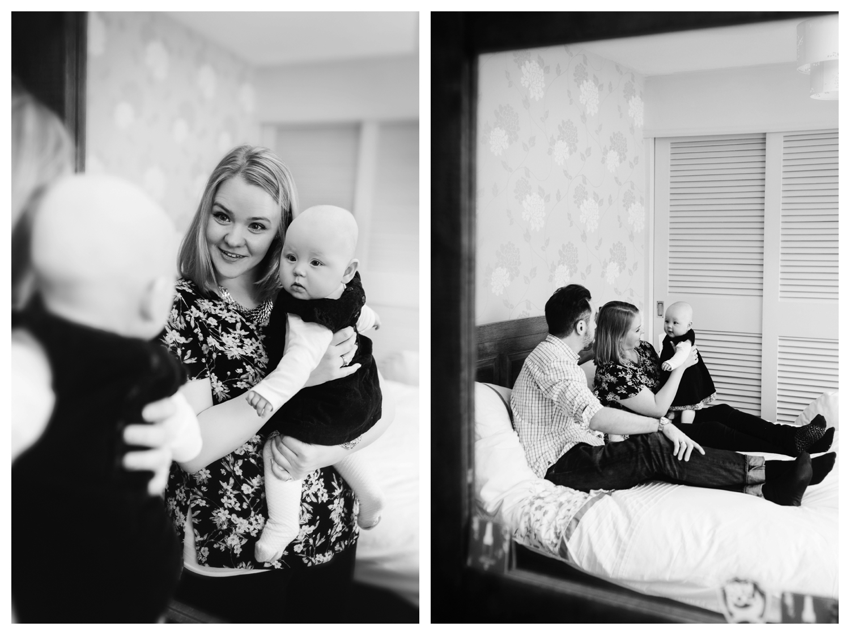 Woking Surrey Baby Family Photographer_Susie Fisher Photography.jpg