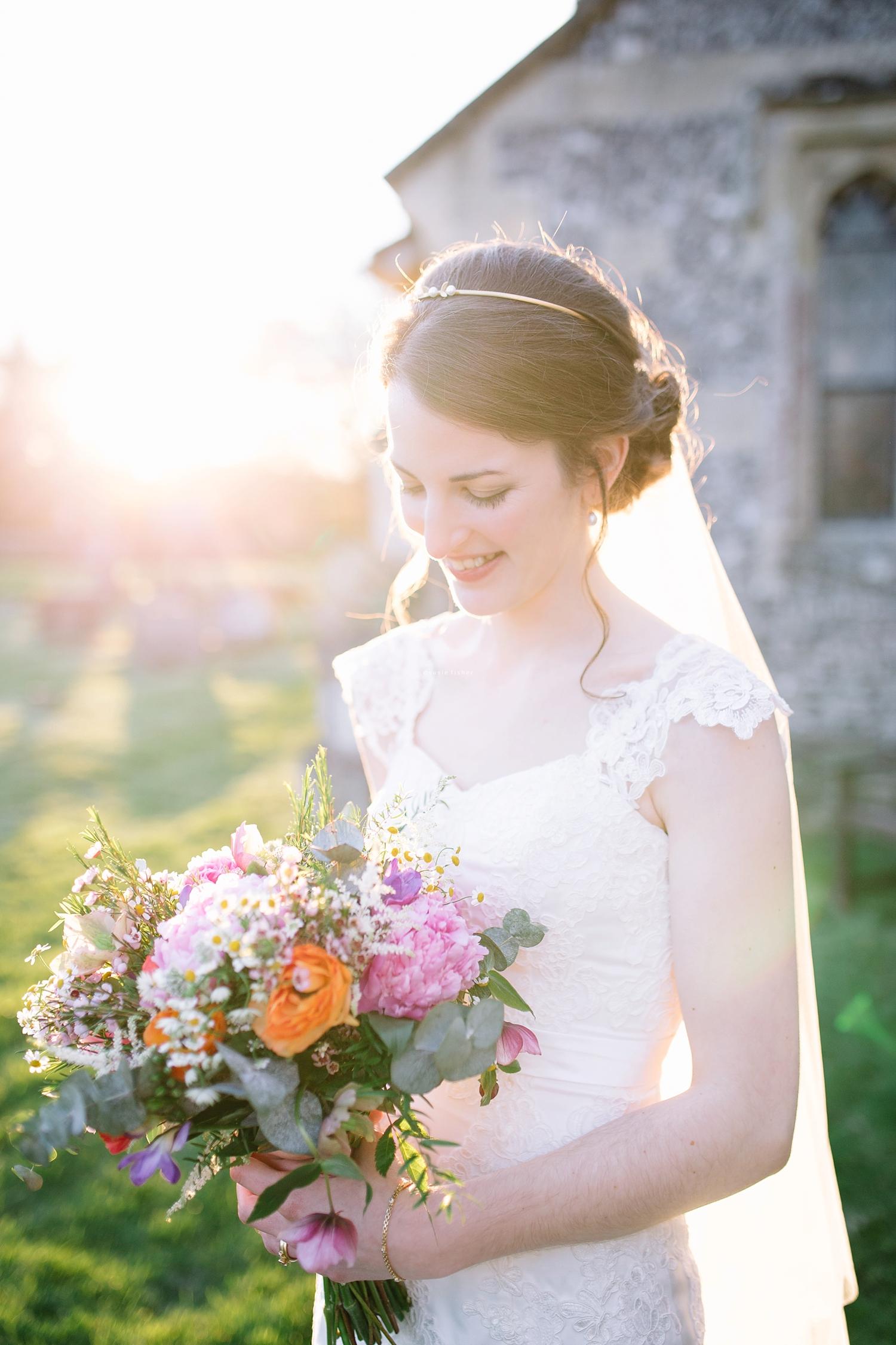 Woking Wedding Photography
