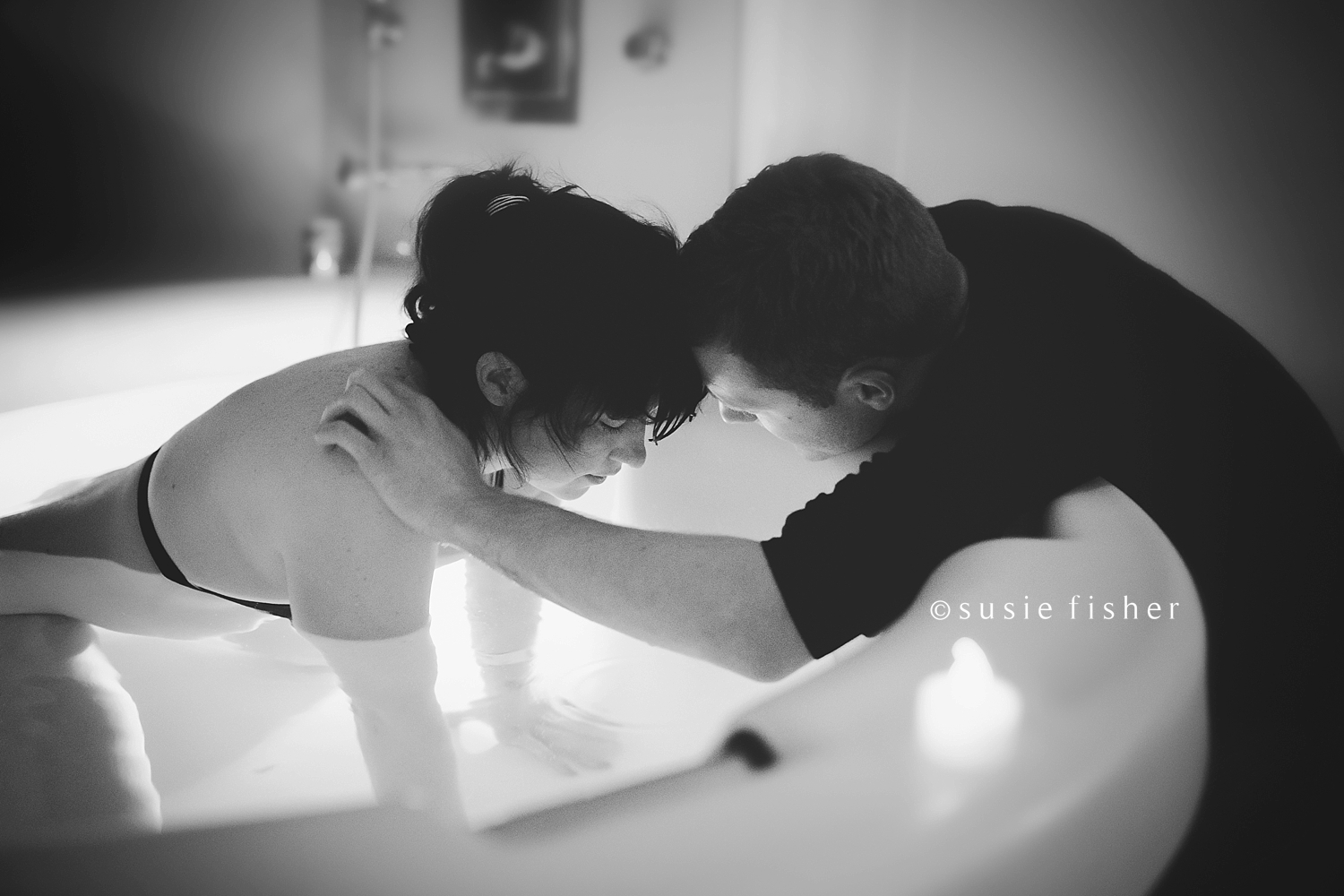 Birth Photographer Woking Guildford Surrey _COPYRIGHT Susie Fisher Photography