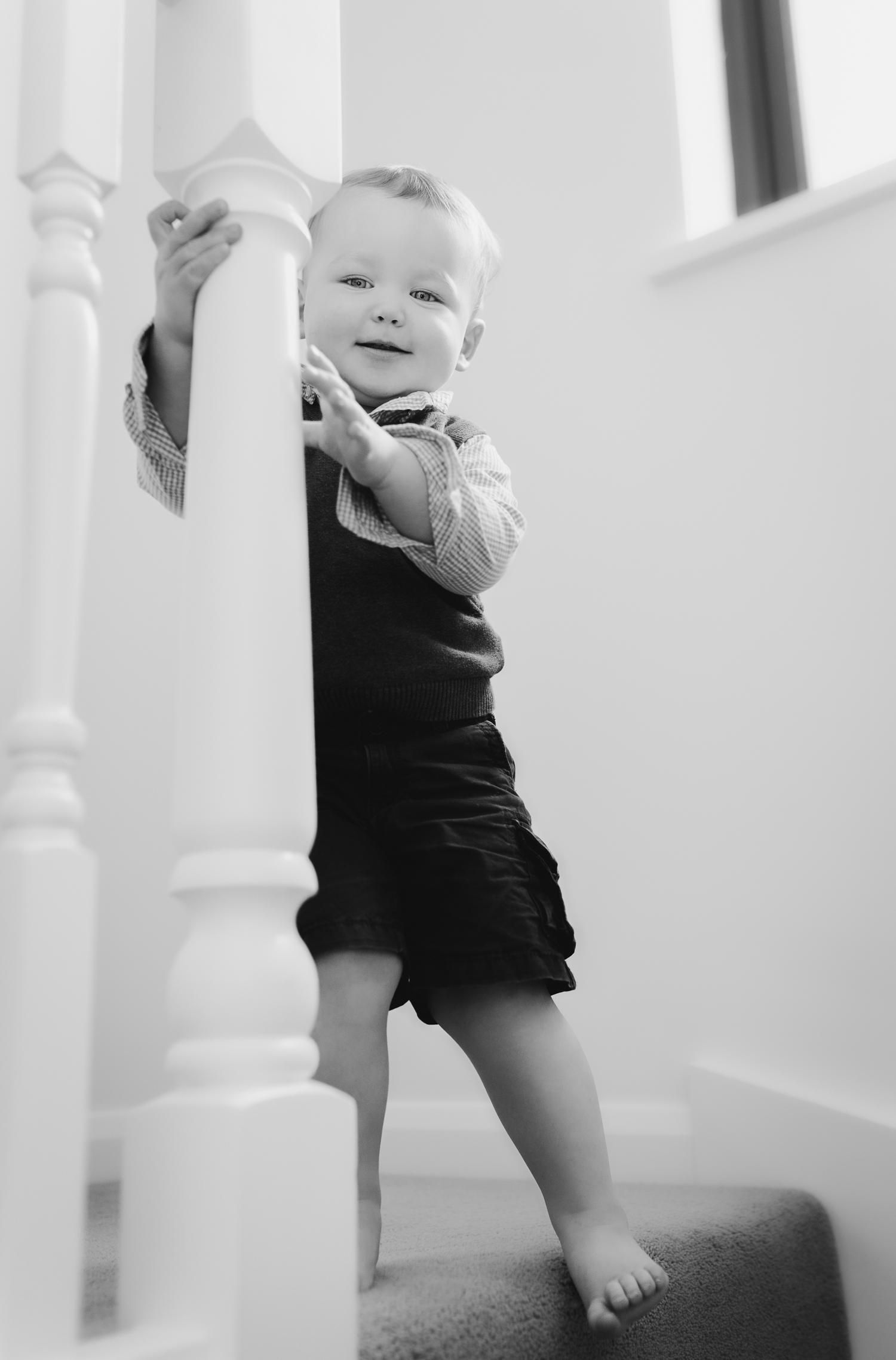 Children's Photographer in Woking