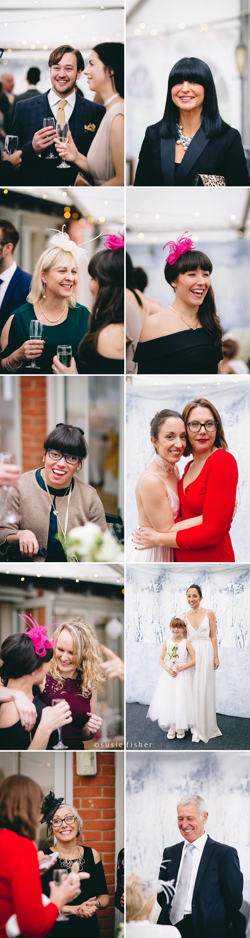 Wedding Photographer Guildford_Susie Fisher Photography