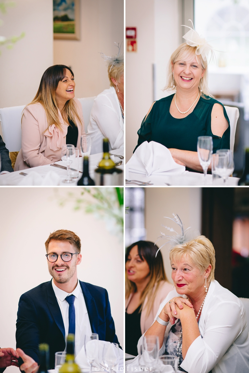 Wedding Photographer Woking Guildford_Susie Fisher Photography