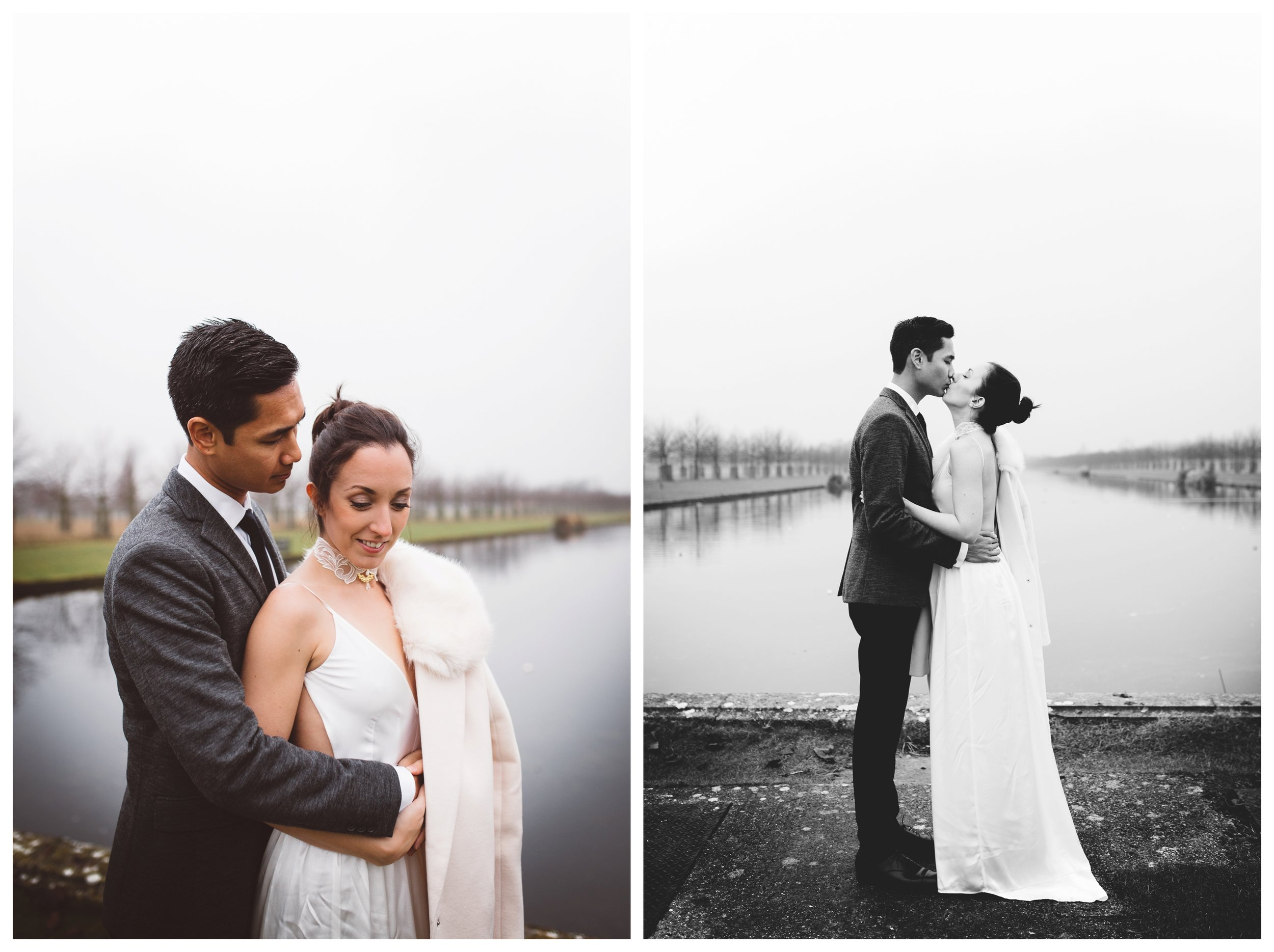 Wedding Photographer Woking Guildford_Copyright Susie Fisher Photography
