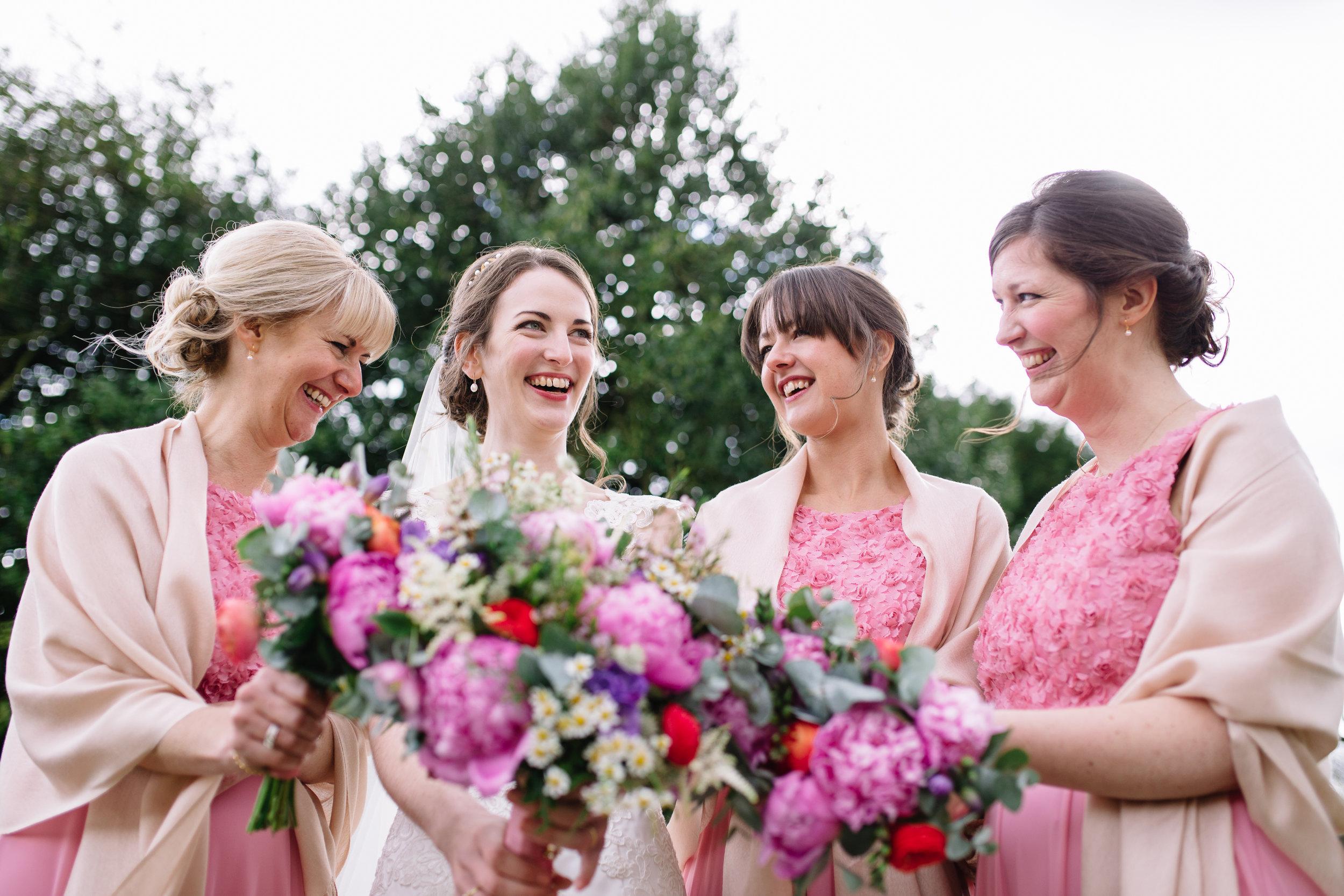 Salisbury Wiltshire Candid Wedding Photographer_Copyright Susie Fisher Photography