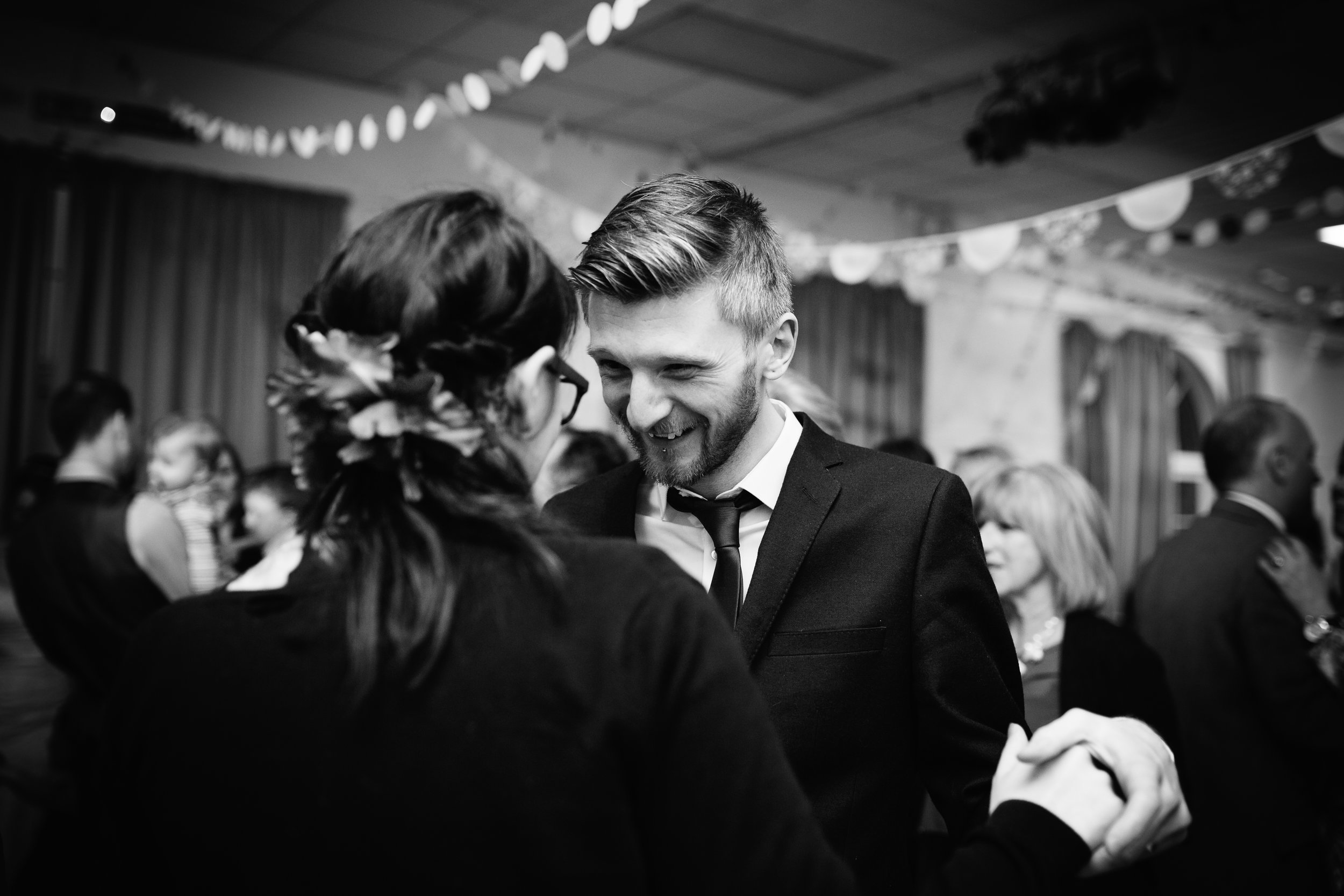 Woking Surrey Wedding Photographer_Susie Fisher Photography