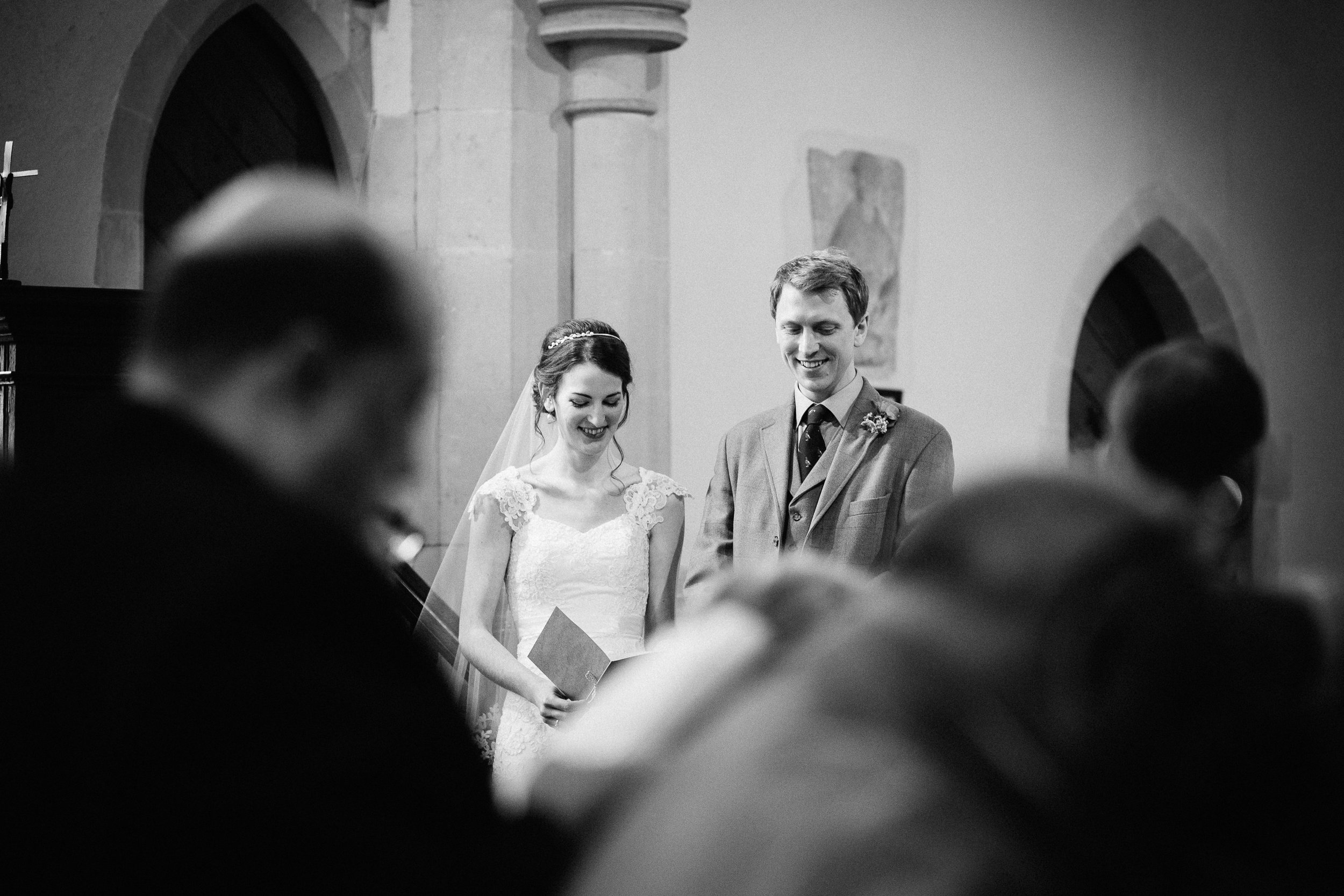 Salisbury Documentary Wedding Photographer_Copyright Susie Fisher Photography