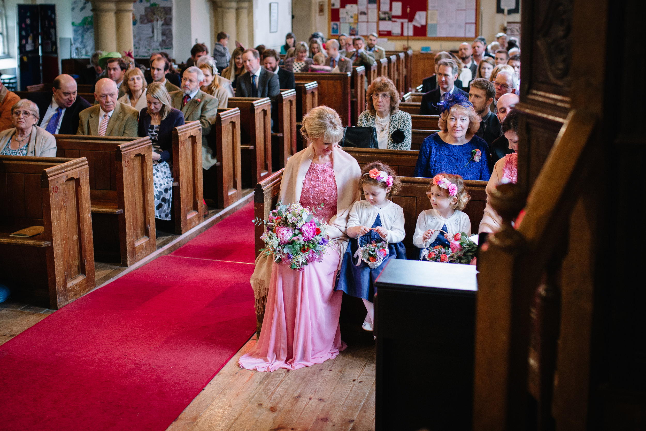 Woking Documentary Wedding Photographer_Copyright Susie Fisher Photography