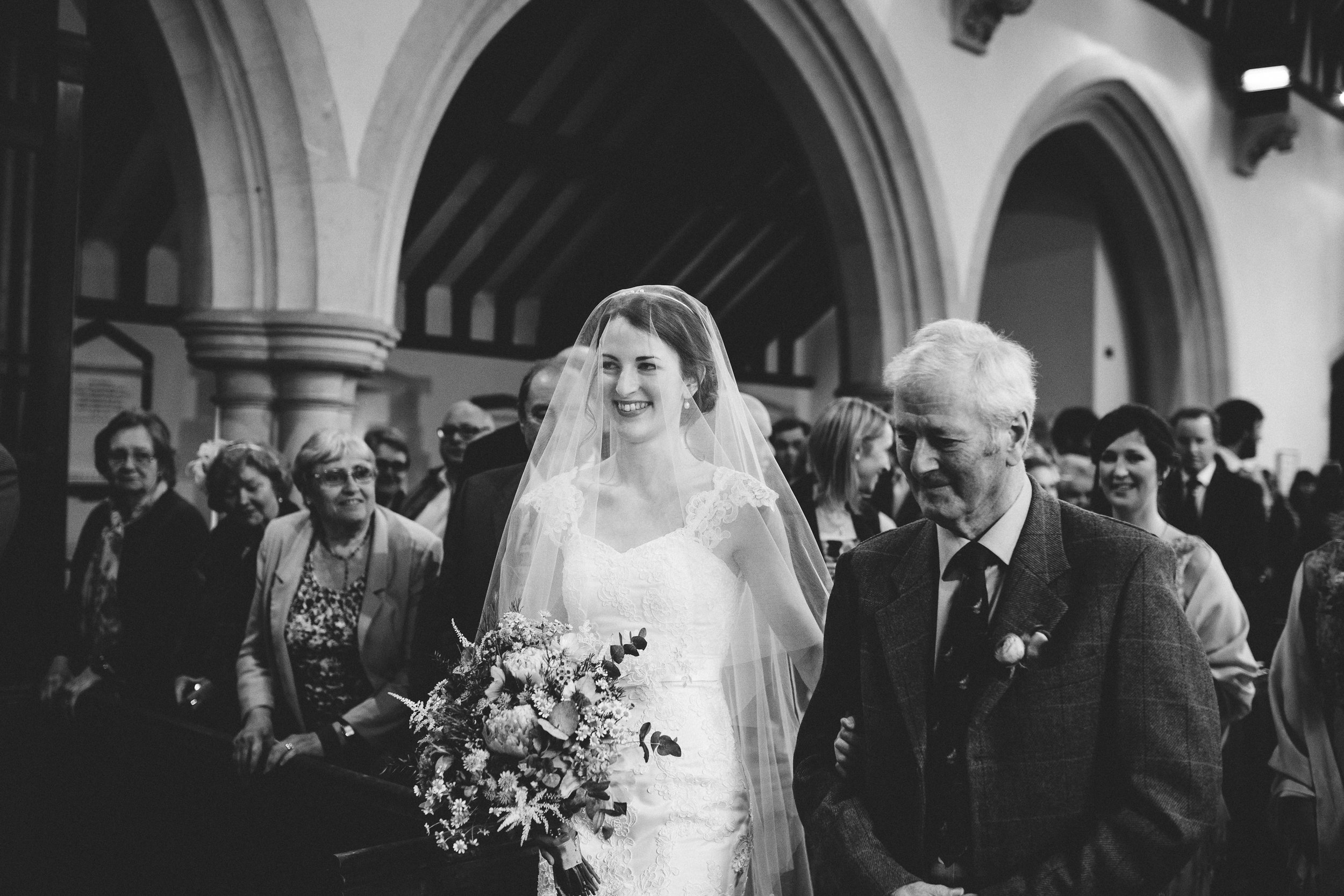 Guildford Documentary Wedding Photographer_Copyright Susie Fisher Photography