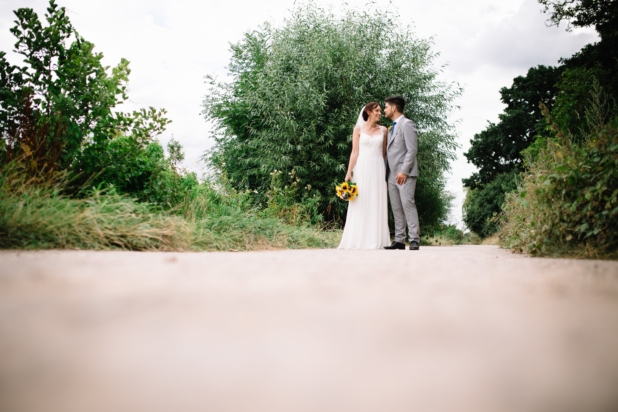 Walton on thames Kingston Wedding Photographer_Susie Fisher