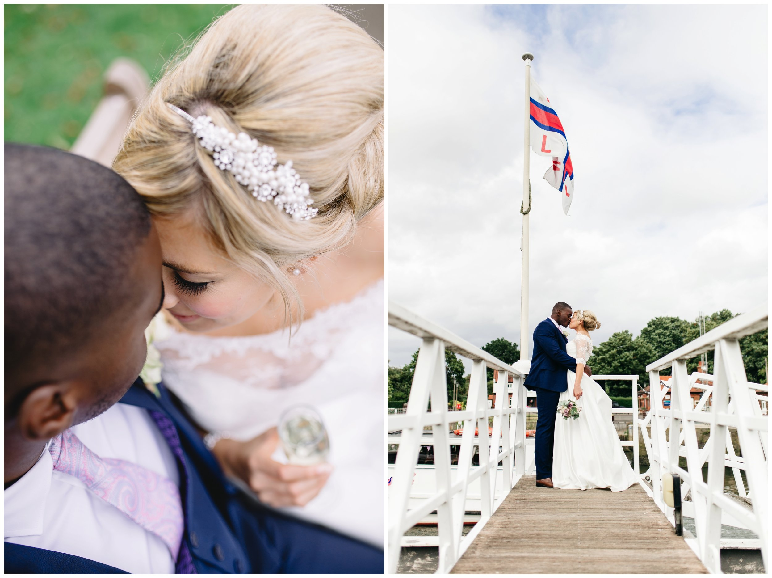 Guildford Wedding Photographer in Woking_Susie Fisher Photography