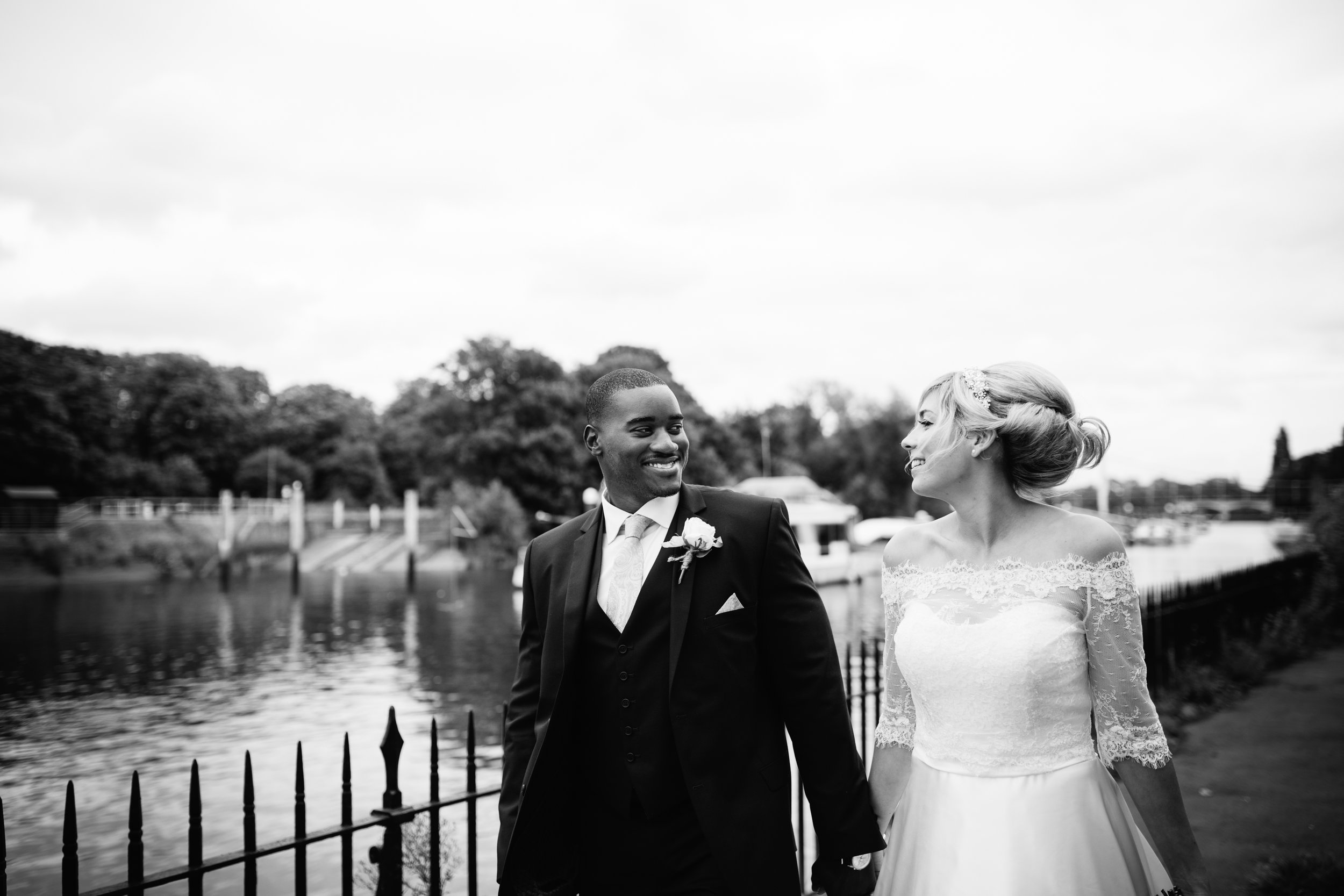 Wedding Photographer Woking_Copyright Susie Fisher Photography