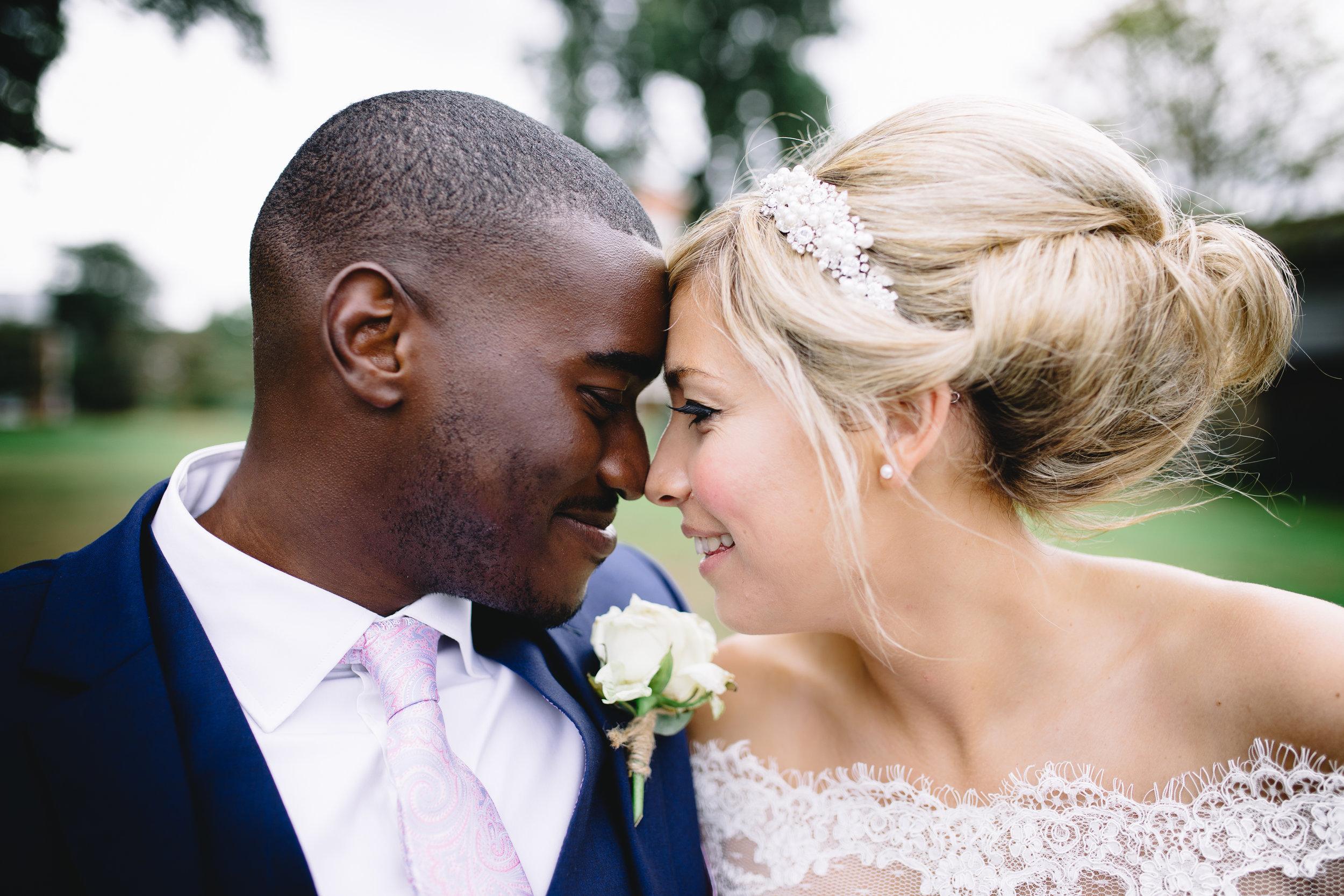 Guildford Wedding Photographer in Teddington_Susie Fisher