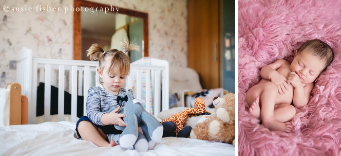 Natural Lifestyle Family Photography Session at home in Guildford Surrey_Image Copyrighted Susie Fisher Photography 2017