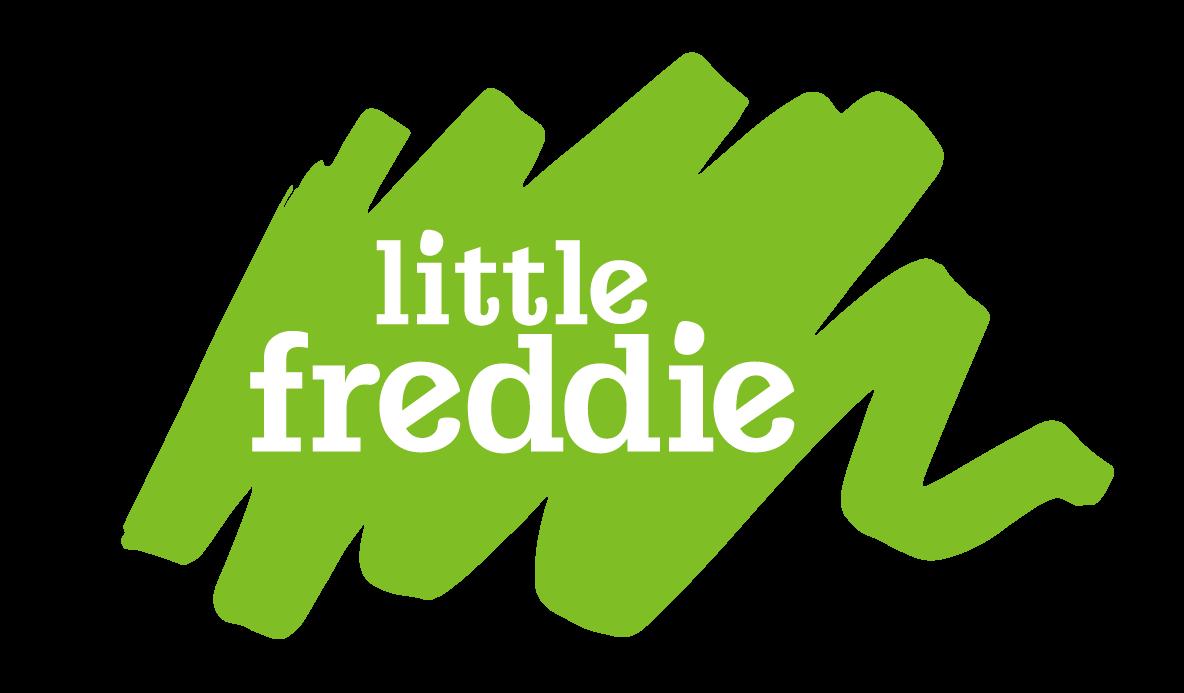 Little Freddie.png