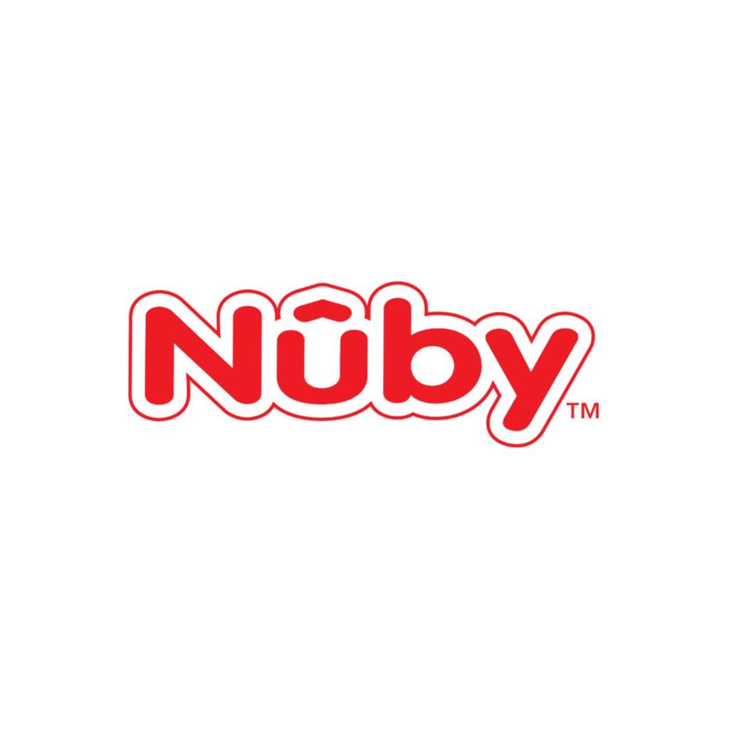 Nuby.jpg