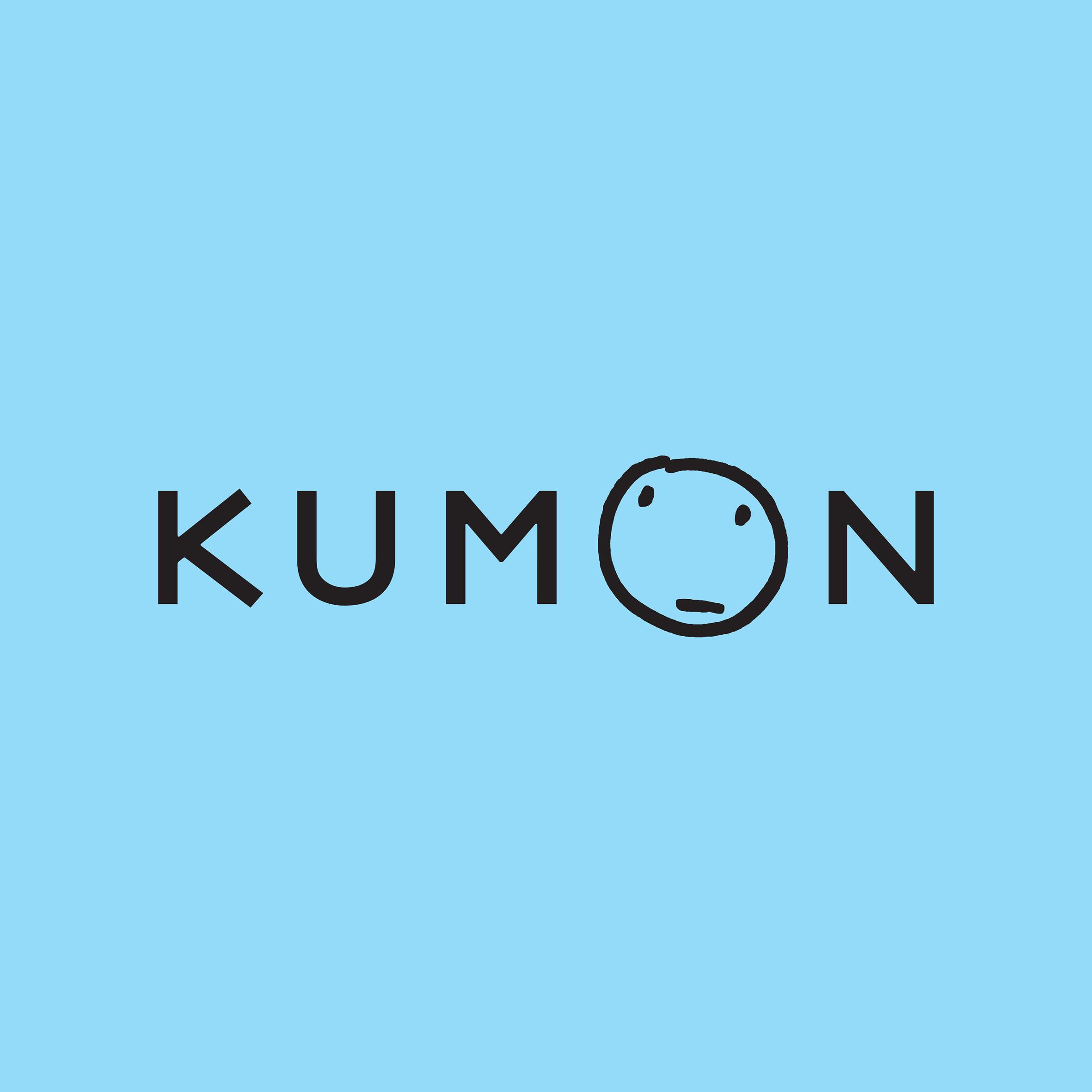 Kumon-Corporate-Logo-Square.jpg