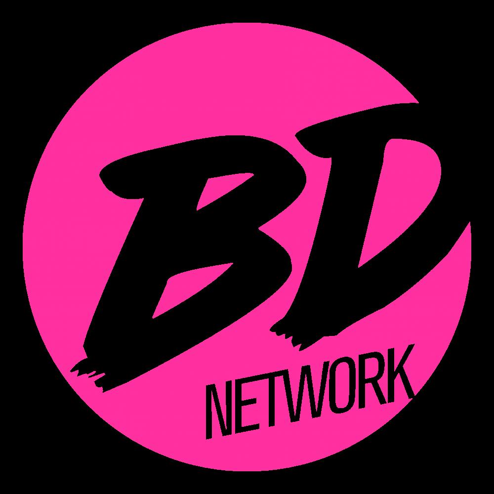BDNetwork_MAGENTA_RGB-e1506611209330.png